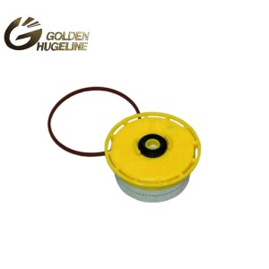Engine fuel Filter Housing 23390-51020 fuel Filter Manufacturer