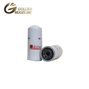 Engine Trucks parts P554005 LF691A Accessories Lubes Spin-on Cartridge Oil Filter