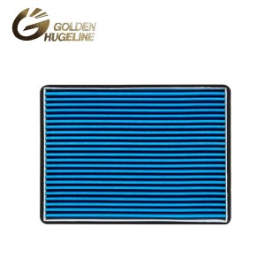 Environment friendly products 97133-2D200 Car cabin air filter