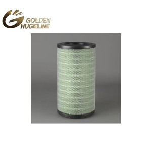 Experienced vacuum truck filters provider struck filters customized mfrs OEM P951919 air filter