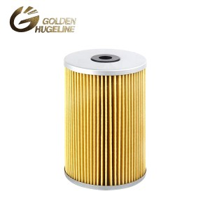 Factory Direct Selling Excavator ME971550 3006265101 MC075543 PF7592 Diesel Fuel Filter