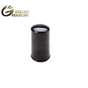 Factory Fuel Filter Material OEM 21492771 Fuel Filter for truck