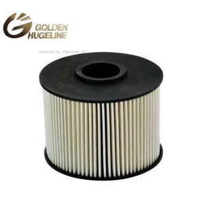 Fuel Filter Cartridges E52KPD36 Auto Fuel Filter