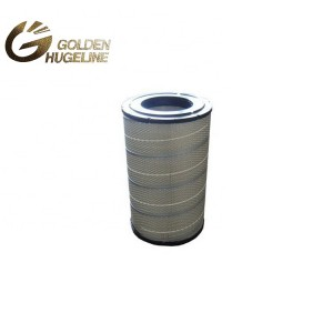 Popular air filter oem AF25454 for truck vacuum truck filters produce truck filters manufacturing companies in china