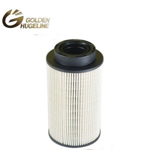 High Quality Fuel Filter E68KPD73 KX182D Element Fuel Filter