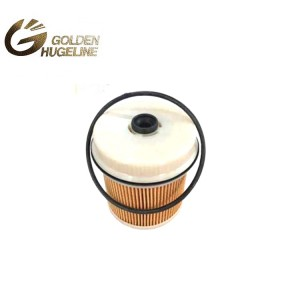 High Quality Japanese auto parts Fuel Filter 8-98162897-0 Element Fuel Filter