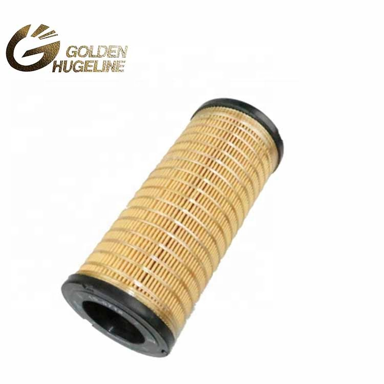 High Quality excavator excavator Oil Filter OEM 1R-0719 Oil Filter Featured Image