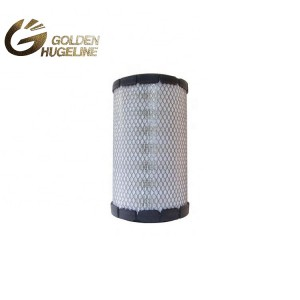 Hot selling oem A1300C truck filter vacuum truck filters wholesale companies truck filters manufacturer in china