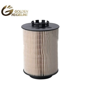 Magnetic Oil Filter Element Oil Separator For OEM E422KPD98 P785373 FF5629