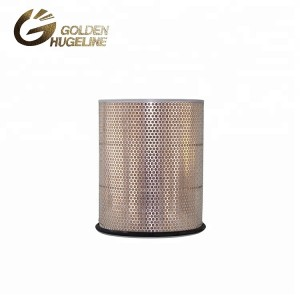 8149961 automotive air filter element truck filters online check truck air filter factory in china
