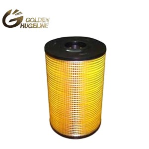 Quality Assured Diesel Engine Price 1R-0726 excavator oil Filter for Truck