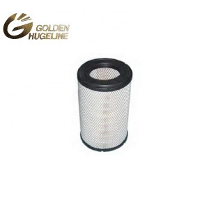 Rich experience vacuum truck filters wholesale companies truck filters supply oem ME073821 air filter for truck.