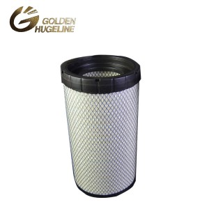 Centrifuge Truck Filter Suppliers 1665563 Truck Engine Air Filter Kits for Trucks Provider