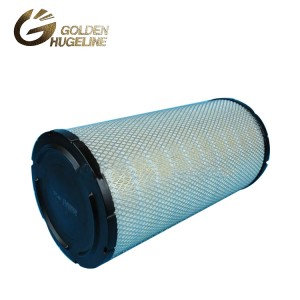 Truck Engine Parts Filter OEM 11033998 11033999Air Filter Cartridge