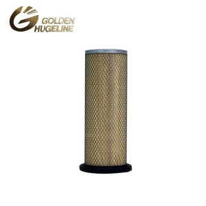 Engine Air Filter P119374 AF490M Air Filter Element Assy