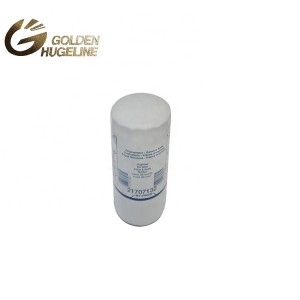 Filter element oil separator 21707132 oil filter magnet