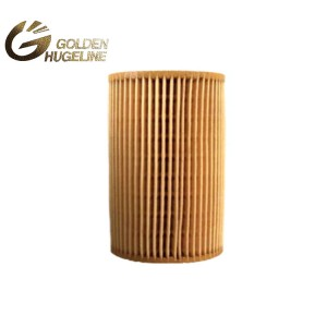 High Quality Filter Element Oil Separator E28HD203 Oil Filter