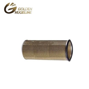 Semi Truck Pre-filter Coolant Filter Supply Company 0030941604 E118LS02 C19105 AF4898 Competition Air Filters for Diesel Trucks