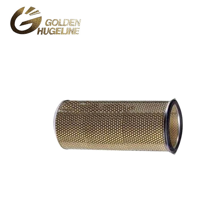 Semi Truck Pre-filter Coolant Filter Supply Company 0030941604 E118LS02 C19105 AF4898 Competition Air Filters for Diesel Trucks Featured Image