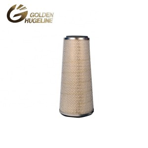 High Efficiency Particulate Truck Air Filter P141317 Reusable Air Filter