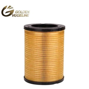 Best excavator oil filter part number 1R-0735 Hydraulic oil filter chart
