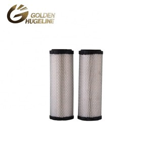 Exhaust Truck Filter pro Processing Suppliers 26510362 C11103 E582L AF25290 P772578 Stainless Heavy Duty Truck Air Filter