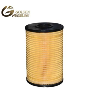 Wholesale Oil Filter excavator Engine Location Auto Parts Number 1R-0724 Oil Filter