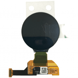 OEM/ODM Supplier For Medical Tft Lcd Panel -