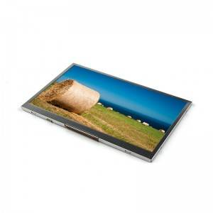 Best Price for Capacitive Touch Panel -