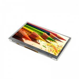 Cheap PriceList for 5 Inch Tft Lcd Module -