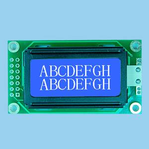 PriceList for Oled Micro Display -