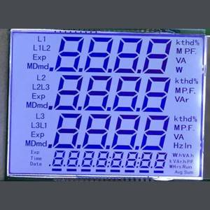 2017 Good Quality Oled Display -