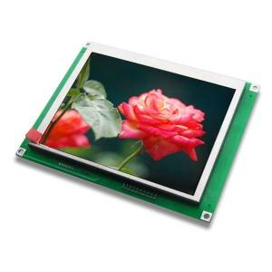 OEM Manufacturer Tft Lcd Capacitive Touch Screen Module -