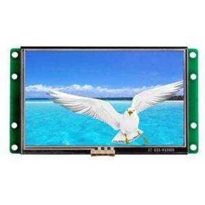 Factory made hot-sale Hmi Plc Controller -