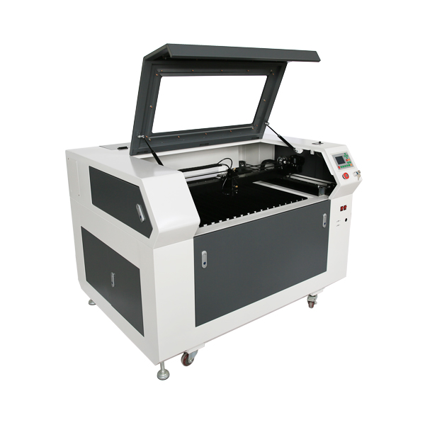 Wholesale Price China CO2 Laser Marker Engraver for Wood/Acrylic/Paper Marking Engraving