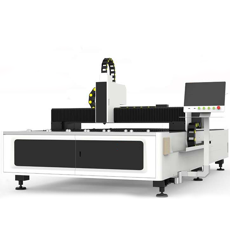 Laser Cutting  Machine  1530-1000W