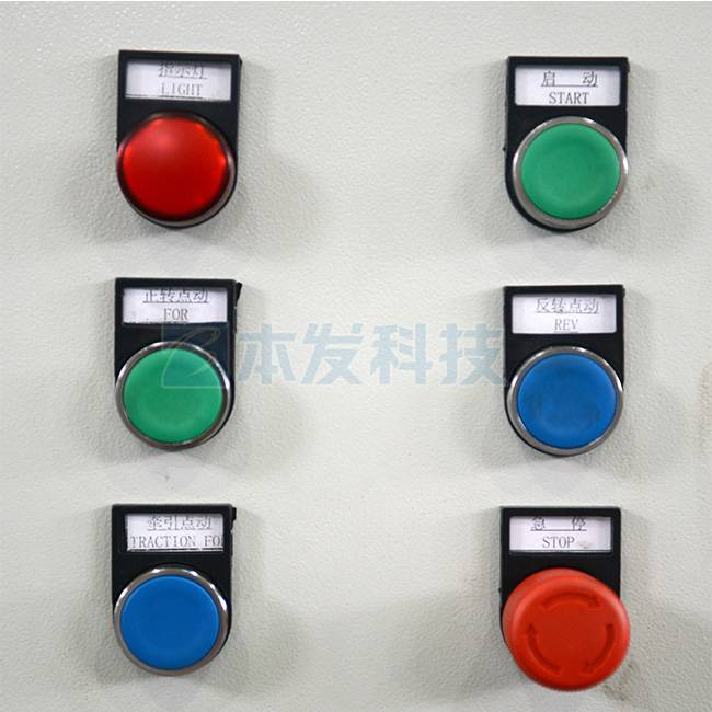 Factory wholesale Air Hose Crimper Tool -