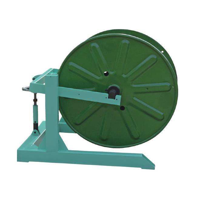 Wholesale Dealers of Fish Cable Winder -