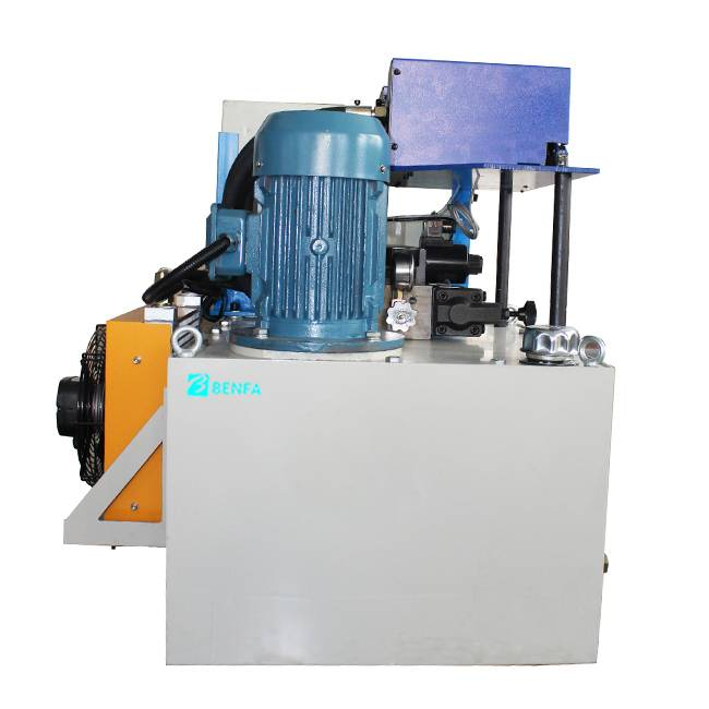 Wholesale Metal Sheet Making Machine -