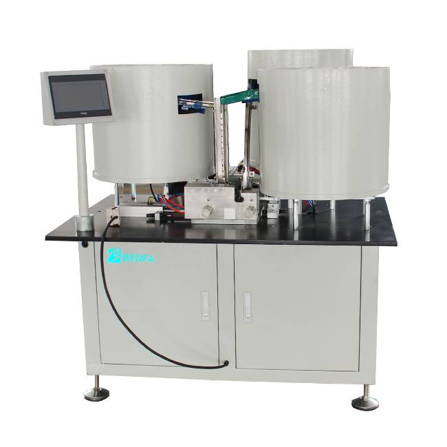 Excellent quality Fiberglass Mesh Making Machine -