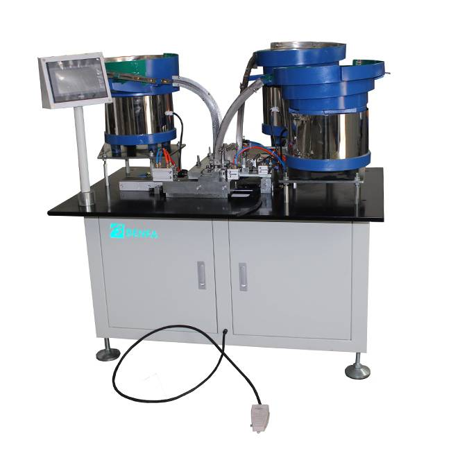 Well-designed Braiding Machine For Rubber Hose -