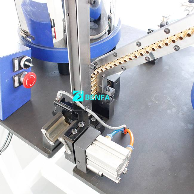 New Delivery for Portable Hydraulic Machine Hose Crimping -