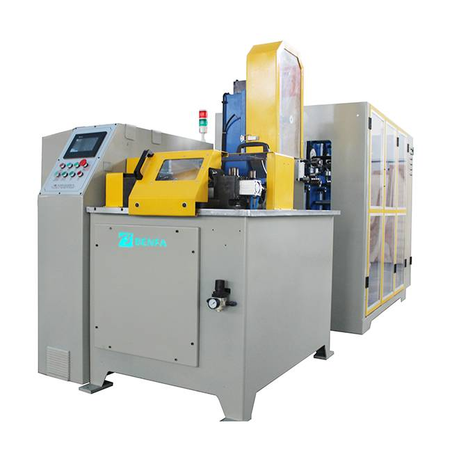 Factory best selling strands Rope Braiding Machine -