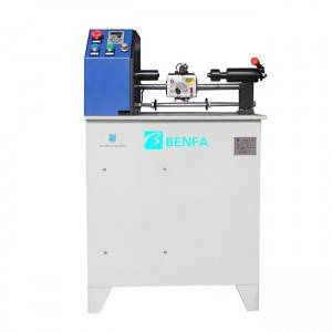 winding machine BFBS-1A