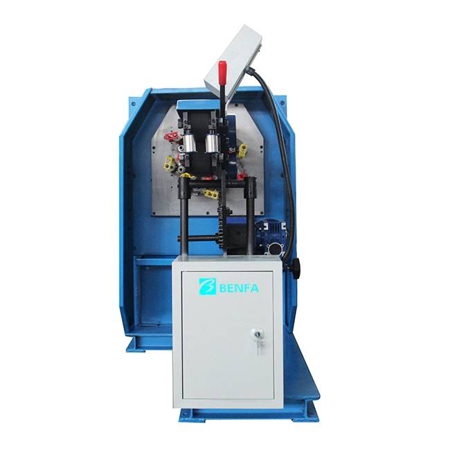 Hot-selling Circular Vibration Sieves -