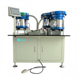Best quality Hot Sale! Frp Filament Winding Machine Plc Fiberglass Machinery For Sale