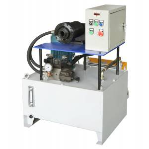 Factory selling Computerized Vertical Beam Storage System -