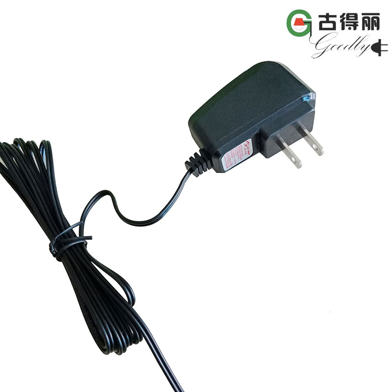 LED ac adapter | GOODLY LIGHT Featured Image