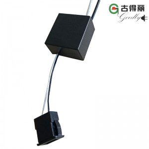 12v adapter for led| GOODLY LIGHT