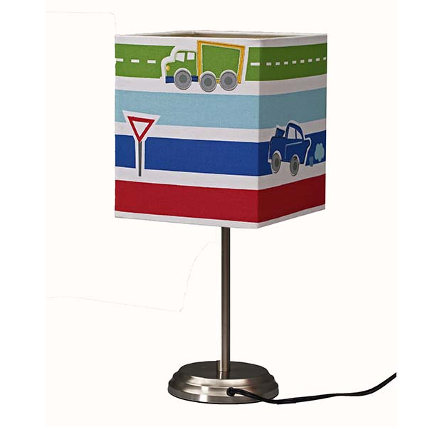 Kids Room Table Lamp,Kids Table Lamp | Goodly Light-GL-TLM014 Featured Image